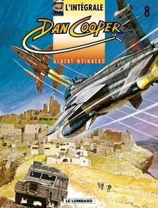 cover-comics-dan-cooper-8211-intgrale-tome-8-dan-cooper-intgrale-t8