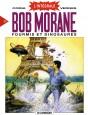 Bob Morane (Intégrale DL) Tome 11