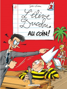cover-comics-ducobu-tome-2-au-coin