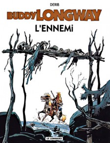 cover-comics-buddy-longway-tome-2-l-8217-ennemi