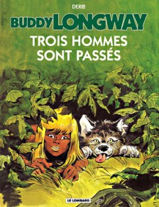 cover-comics-buddy-longway-tome-3-trois-hommes-sont-passs