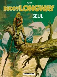 cover-comics-seul-tome-4-seul