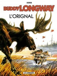 cover-comics-buddy-longway-tome-6-l-8217-orignal