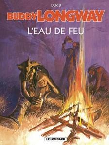 cover-comics-buddy-longway-tome-8-l-8217-eau-de-feu