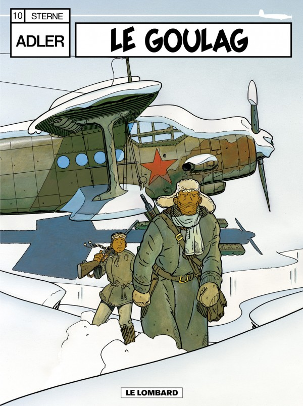 cover-comics-adler-tome-10-goulag-le