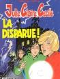Julie, Claire, Cécile Tome 7