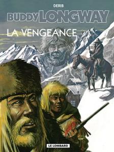 cover-comics-buddy-longway-tome-11-vengeance-la