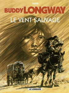 cover-comics-buddy-longway-tome-13-vent-sauvage-le