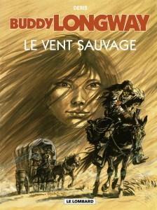 cover-comics-le-vent-sauvage-tome-13-le-vent-sauvage
