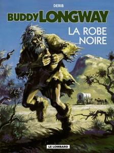 cover-comics-buddy-longway-tome-14-robe-noire-la