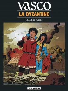 cover-comics-vasco-tome-3-byzantine-la