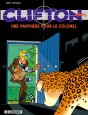 Clifton Tome 6