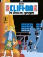 Clifton Tome 14