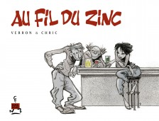 cover-comics-au-fil-du-zinc-tome-1-au-fil-du-zinc