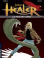 James Healer Tome 2