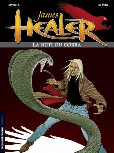 cover-comics-james-healer-tome-2-la-nuit-du-cobra
