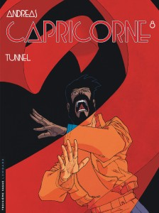 cover-comics-capricorne-tome-8-tunnel
