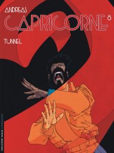 cover-comics-tunnel-tome-8-tunnel