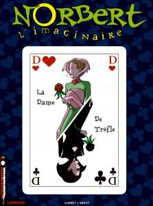 cover-comics-norbert-l-8217-imaginaire-tome-3-la-dame-de-trfle