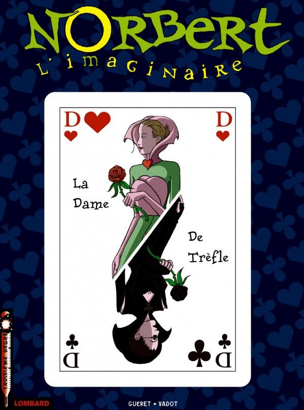 cover-comics-norbert-l-8217-imaginaire-tome-3-dame-de-trfle-la