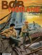 Bob Morane (Lombard) Tome 38