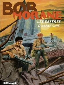 cover-comics-bob-morane-lombard-tome-38-dserts-d-8217-amazonie-les