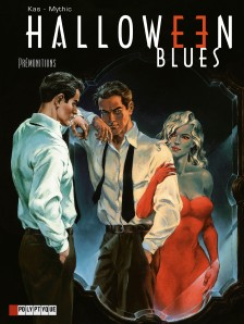 cover-comics-halloween-blues-tome-1-prmonitions