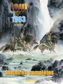 cover-comics-tout-vance-tome-2-histoires-compltes-1963