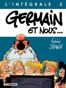 cover-comics-germain-et-nous-8211-intgrale-t2-tome-2-germain-et-nous-8211-intgrale-t2