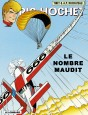 Ric Hochet Tome 67