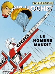 cover-comics-ric-hochet-tome-67-nombre-maudit-le