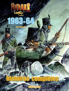 cover-comics-tout-vance-tome-3-histoires-compltes-1963-64