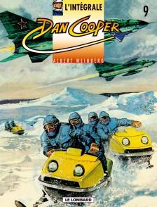 cover-comics-dan-cooper-8211-intgrale-tome-9-dan-cooper-intgrale-t9