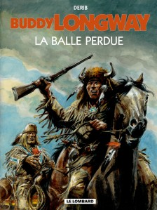 cover-comics-buddy-longway-tome-18-la-balle-perdue