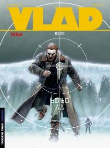 cover-comics-vlad-tome-5-taga