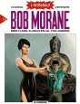 Bob Morane (Intégrale DL) Tome 12