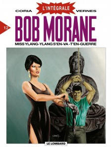 cover-comics-miss-ylang-ylang-s-8217-en-va-t-8217-en-guerre-intgrale-bob-morane-t12-tome-12-miss-ylang-ylang-s-8217-en-va-t-8217-en-guerre-intgrale-bob-morane-t12