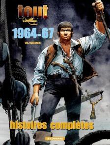 cover-comics-tout-vance-tome-4-histoires-compltes-1964-67