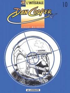 cover-comics-intgrale-dan-cooper-tome-10-intgrale-dan-cooper-10