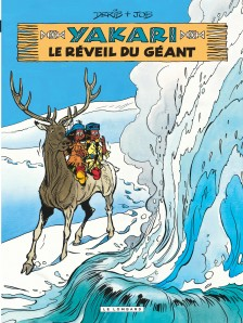 cover-comics-yakari-tome-29-rveil-du-gant-le