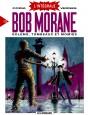 Bob Morane (Intégrale DL) Tome 13