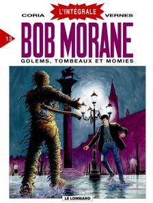 cover-comics-golems-tombeaux-et-momies-intgrale-bob-morane-t13-tome-13-golems-tombeaux-et-momies-intgrale-bob-morane-t13