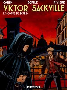 cover-comics-victor-sackville-tome-18-l-8217-homme-de-berlin
