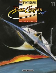 cover-comics-intgrale-dan-cooper-tome-11-intgrale-dan-cooper-11