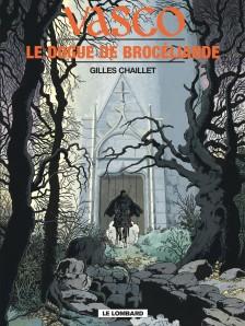 cover-comics-le-dogue-de-brocliande-tome-20-le-dogue-de-brocliande