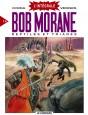 Bob Morane (Intégrale DL) Tome 14