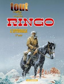 cover-comics-tout-vance-tome-8-intgrale-ringo-t1