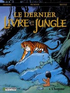 cover-comics-le-dernier-livre-de-la-jungle-tome-1-l-8217-homme