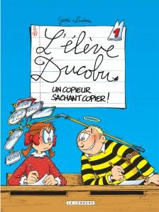 cover-comics-copieur-sachant-copier-un-tome-1-copieur-sachant-copier-un