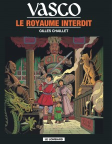 cover-comics-vasco-tome-11-royaume-interdit-le